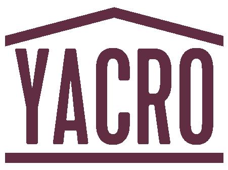 YACRO