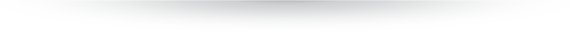 underline-divider02