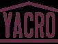 YACRO logo horiz 2019-05