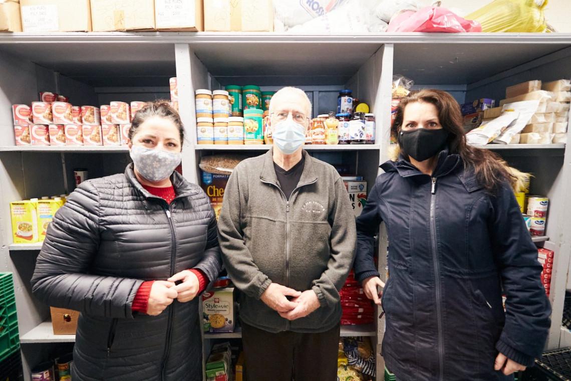food bank - yacrodonation18-12-20_1